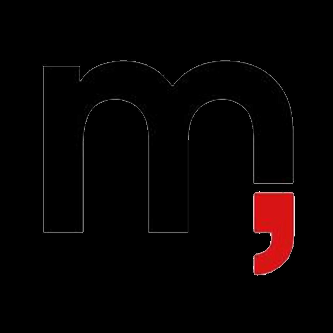 MollMedia Logo