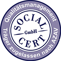 Logo Cert Transparent