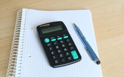 Gehaltskomponenten und Gehaltszusammensetzung