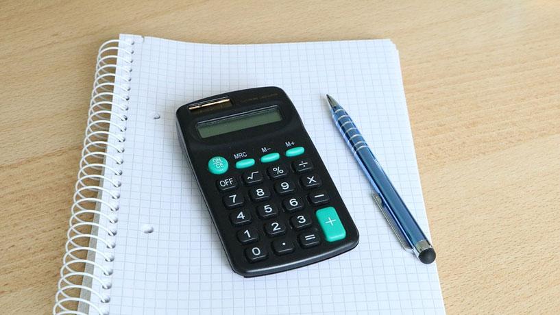 Gehaltskomponenten Gehaltszusammensetzung Blogbeitrag