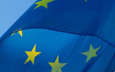 Europäische Weiterbildungsmöglichkeiten