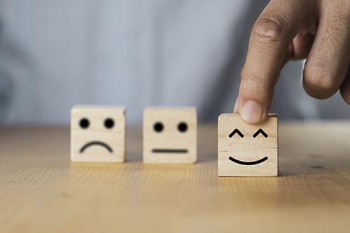 My-Jopportunity - Fit für den Job - Persönlichkeitstest